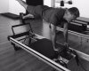 Stephen Cours Pilates