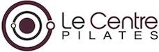 Centre Pilates Genève